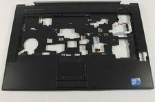 Dell Palmrest TouchPad 2X11P Latitude E6410