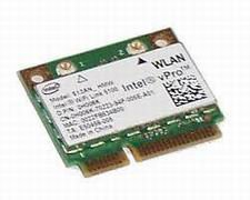 Dell Wireless Card H006K Latitude E4200 E4300 E6400 M4400 M6400