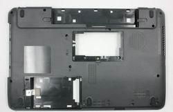 Image 0 of Toshiba Base V000220790 Satellite C655 C655D