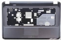 HP Compaq Palmrest TouchPad 639532-001 Pavilion G6 G6-1000