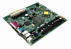 Dell Motherboard 200DY OptiPlex 780 Socket 775