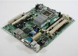 HP Compaq Motherboard 462432-001 DC7900 LGA775