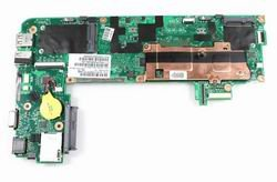 HP Compaq Motherboard 537662-001 Mini 110 110-1000 Intel