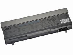 Dell Battery 4M529 Latitude E6400 E6410 E6500 E6510 M2400