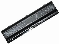 HP Battery 446506-001 Pavilion DV2000 DV2500 DV6000