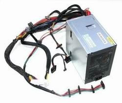 Dell Power Supply DW002 XPS 630 630i