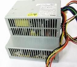 Dell Power Supply FR597 OptiPlex 760 780 790 960