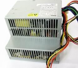 Dell Power Supply N249M OptiPlex 760 790 960
