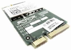 Dell Wireless Card P560G Bluetooth Latitude E6500 E5400