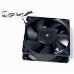 Image 0 of Dell Fan NN495 OptiPlex GX320 GX520 Dimension E510 E520