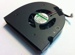 Dell Fan W520D Studio XPS 1640 1645 1647 GB0508PGV1-A
