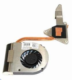 Image 0 of Dell Fan Y2JM0 Inspiron 15N N5040 DFS481305MC0T