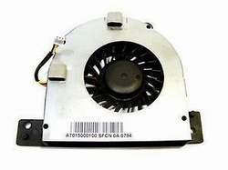 Toshiba Fan AT015000100 Satellite A130 A135 AT015000210