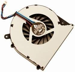 Image 0 of Toshiba Fan V000270070 Satellite C855 L855 L855D C55
