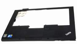 IBM Palmrest TouchPad 60Y4955 ThinkPad T410