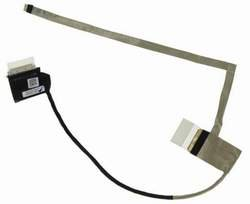 Dell Cable R4WW7 Inspiron Inspiron 7520 5520 LCD Video