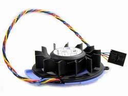Image 0 of Dell Fan CM740 OptiPlex 740 745 755 Dimension 9200C XPS 210