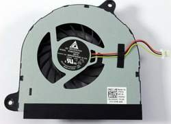 Image 0 of Dell Fan D0D6C Inspiron 5720 N5720 7720