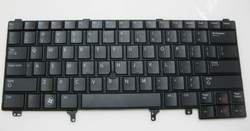 Image 0 of Dell Keyboard CN5HF Latitude E5420 E5520 E6320 E6420