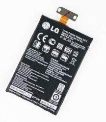 LG Battery BL-T5 Nexus 4 E960 Optimus G E970 E973 LS970
