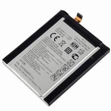 Image 0 of LG Battery BL-T7 Optimus G2 D802
