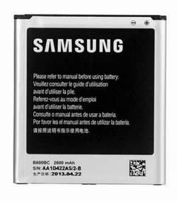 Image 0 of Samsung Battery B600BU Galaxy S4 I337 I545 i9500 M919