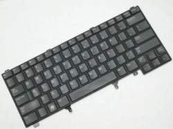 Image 0 of Dell Keyboard FWVVF Latitude E5420 E5430 E5520 E5530