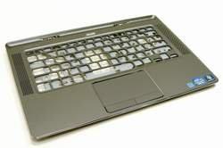 Dell Palmrest TouchPad 0R3PH XPS 14z