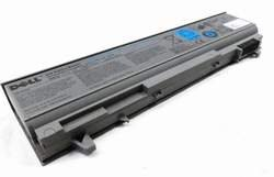 Dell Battery PT434 Latitude E6400 E6410 E6500 E6510