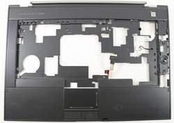 Dell Palmrest TouchPad 2C5T3 Latitude E6400