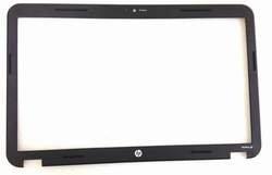 HP Compaq LCD Bezel 639509-001 Pavlion G6