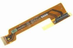 Dell Cable 6YX84 Alienware M14x Laptop DVD Optical Drive Connector