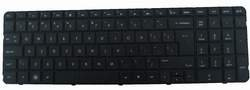 Image 0 of HP Keyboard 640208-001 Pavilion G7 G7-1000