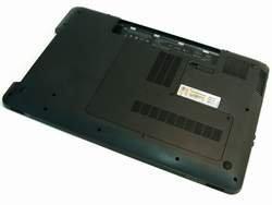 HP Compaq Base 646498-001 Pavilion G7 G7-1000
