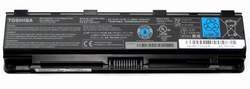 Image 0 of Toshiba Battery PA5109U-1BRS Satellite C55 C55D C55Dt C55t