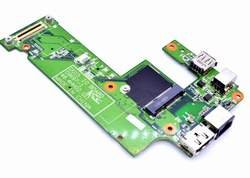 Image 0 of Dell Board WXHDY Inspiron 15R M5010 N5010 USB DC