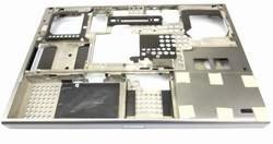 Dell Base JVJ59 Precision M6500 Bottom Assembly