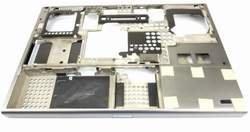 Dell Base JVJ59 Precision M6500 Bottom Assembly