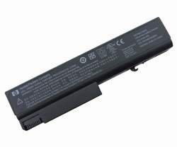 Image 0 of HP Battery 482962-001 EliteBook 6930P 8440P 6445b 6450b
