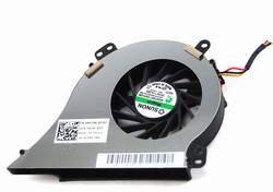 Image 0 of Dell Fan M578R Studio 1745 1747 1749 CPU Cooling