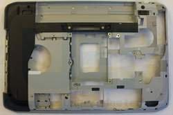 Dell Base H5TG2 Latitude E5420 Bottom
