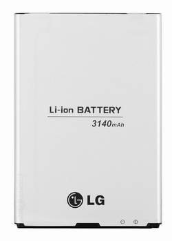 Image 0 of LG Battery BL-48TH US780 Optimus G Pro F240K E980 E985