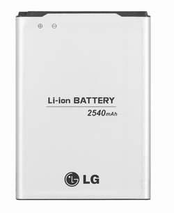 Image 0 of LG Battery BL-54SH Optimus L90 D415 LG870 US870 P698