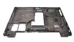 Dell Base R619D Latitude E4300 Bottom Case