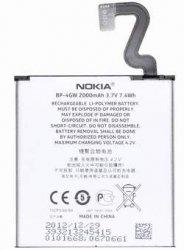 Nokia Battery BP-4GW Lumia 920 920T BP4GW