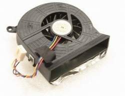Image 0 of Dell Fan 0636V Inspiron One 2305 2310 Cooling