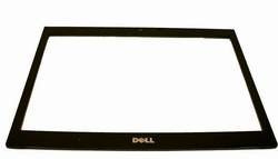 Dell LCD Bezel HW760 Latitude E6500
