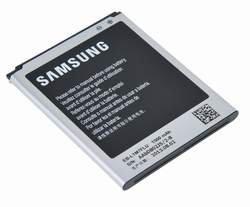 Image 0 of Samsung Battery EB-L1M7FLU Galaxy S3 Mini 8190 I8200