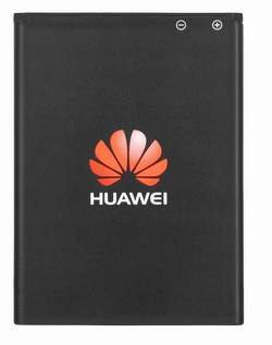 Image 0 of Huawei Battery HB4W1H Ascend G510 Prism II U8686 Inspira H867G