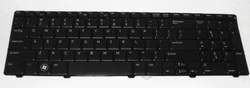 Image 0 of Dell Keyboard 7WGHD Vostro 3700